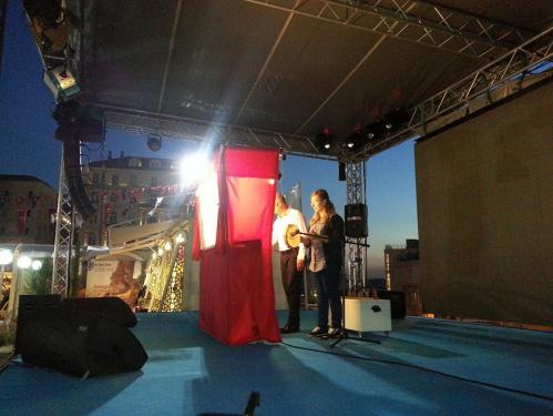 10. Altıneller El Sanatları Festivali
