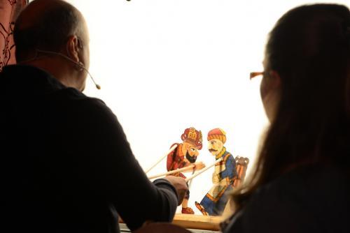 9. Pendik Sanatçılar Buluşması