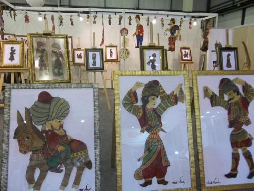 Tüyap Emitt Kültür ve Turizm Fuarı