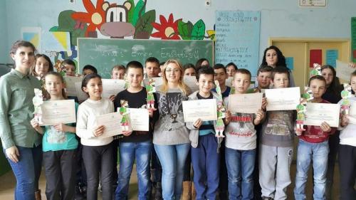 öğrenci Celebiçi Atölye Karagöz Hacivat (2)